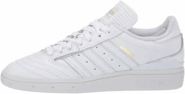 Adidas Busenitz - White (EE6250)