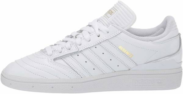Only $35 + Review of Adidas Busenitz