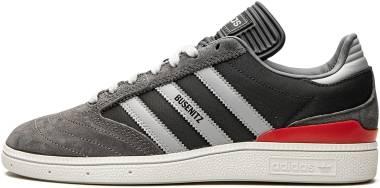 Adidas Busenitz - Granite / Clear Onix / Grey (H03345)