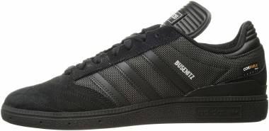 adidas busenitz sneakers uomo