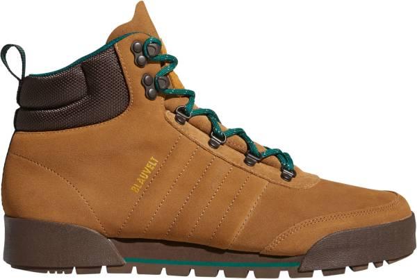 Adidas Jake Boots 2.0 - adidas-jake-boots-2-0-0ae6