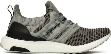 Adidas Ultraboost Undftd - clear onix, clear onix (CG7148)