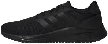 Adidas Lite Racer 2.0 - Core Black Core Black Footwear White (EG3284)