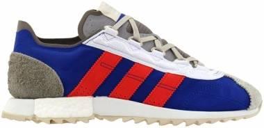 Adidas SL 7600 - Blue (EG6780)