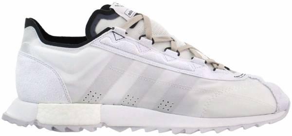 Adidas SL 7600