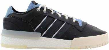 Adidas Rivalry RM Low - Black (EE6377)