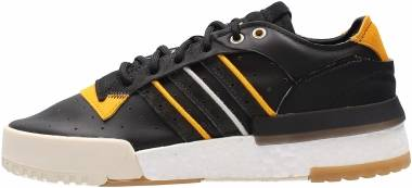 Adidas Rivalry RM Low - Black (EE4987)