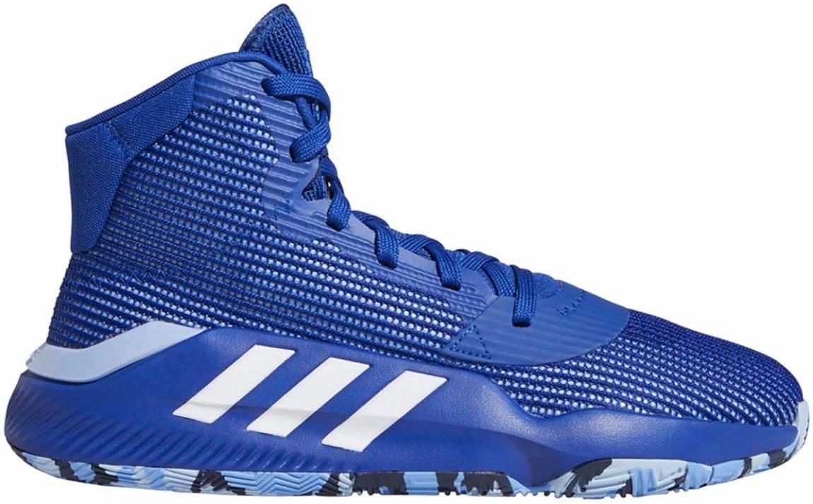 90 Adidas basketball shoes - Save 61% | RunRepeat