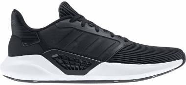 Adidas Ventice - Black (EG3273)
