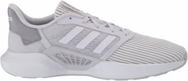 Adidas Ventice - Dark Grey/White/Matte Silver (EG3272)