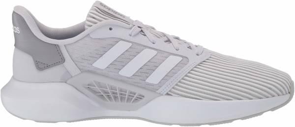 Adidas Ventice