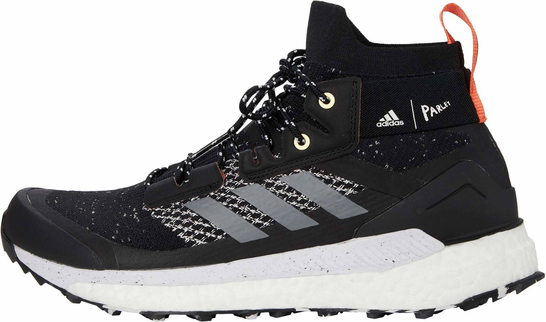 20 Adidas hiking shoes - Save 25% | RunRepeat