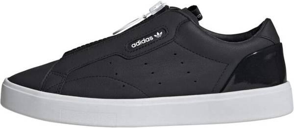 Adidas Sleek Zip
