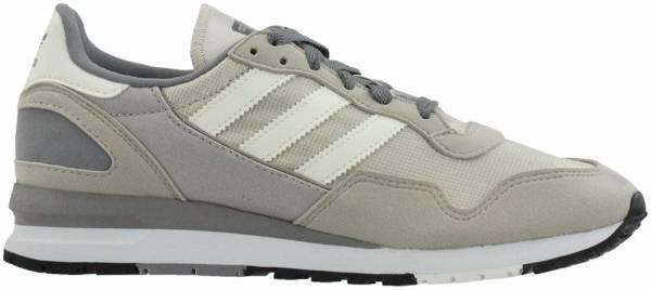Adidas Lowertree