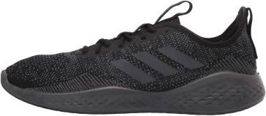 Adidas Fluidflow - Core Black Gray Six Onix (EG3666)