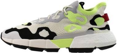 Adidas POD-S3.2 ML - Off White (EE6439)