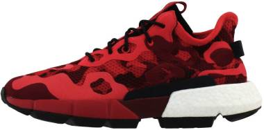 Adidas POD-S3.2 ML - Red (EE6436)