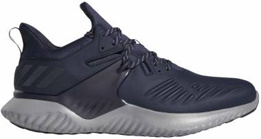 Adidas Alphabounce Beyond 2.0 - Legend Ink Cloud White Grey Three (G28831)