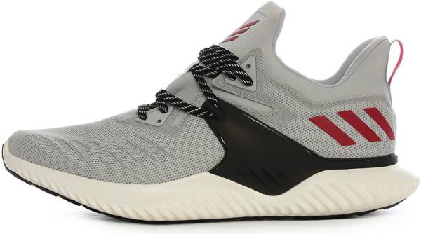 Adidas Alphabounce Beyond 2.0 -