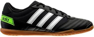 Adidas Super Sala - Black (FV5456)