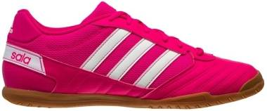 Adidas Super Sala - Pink (G55910)