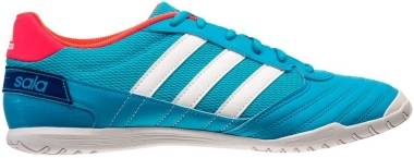 Adidas Super Sala - Blue (FX6758)