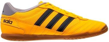 Adidas Super Sala - Gold (FX6757)