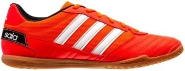 Adidas Super Sala - Red (FV2561)