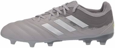 Adidas Copa 20.3 Firm Ground - Gridos Plamet Amasol (EF8329)