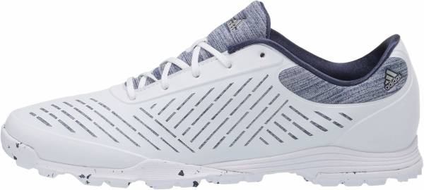 Adidas Adipure Sport 2.0
