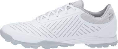 Adidas Adipure Sport 2.0 - Ftwr White Clear Onix Silver Metallic