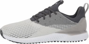 Adidas Adicross Bounce 2.0 - Orbit Grey/Core Black/Metal Grey (EE9159)