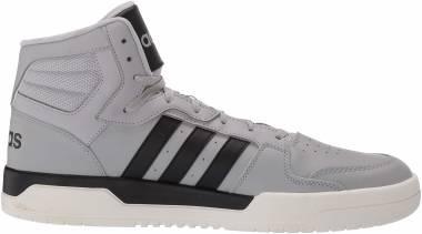 Adidas Entrap Mid - Grey (EG4309)