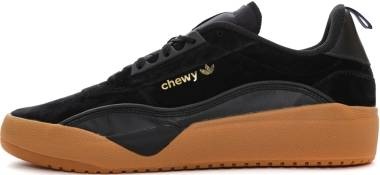 Adidas Liberty Cup x Chewy Cannon - adidas-liberty-cup-x-chewy-cannon-bd73