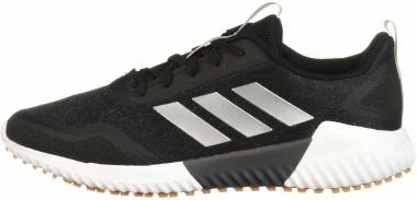 Adidas Edge Runner - Black (EE9047)