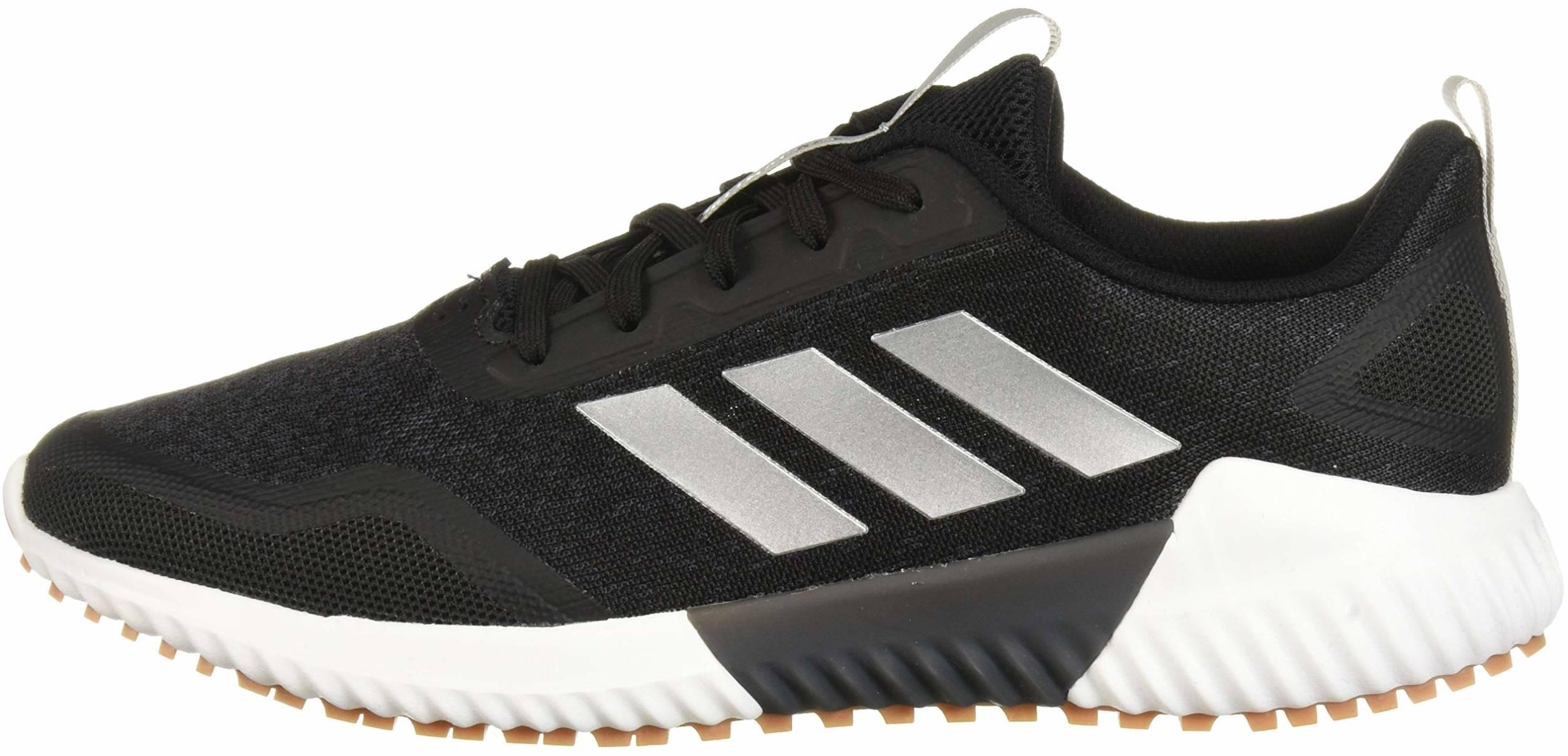 Adidas Edge Runner