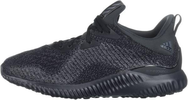 Adidas Alphabounce EM - black (DB1090)