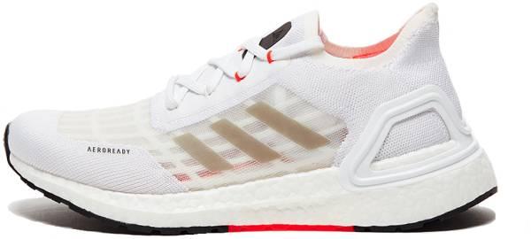 Adidas Ultraboost Summer.RDY -