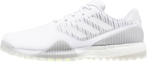 Adidas CodeChaos Sport - White Grey (EF5728)