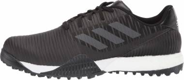 Adidas CodeChaos Sport - Core Black/Dark Solid Grey/Glory Blue (EE9111)