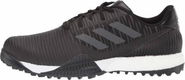Adidas CodeChaos Sport - Core Black/Dark Solid Grey/Glory Blue (EE9111)