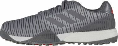 Adidas CodeChaos Sport - Grey Two/Grey Three/Grey One (EE9112)