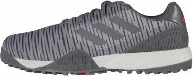 Adidas CodeChaos Sport - Gray (EE9112)
