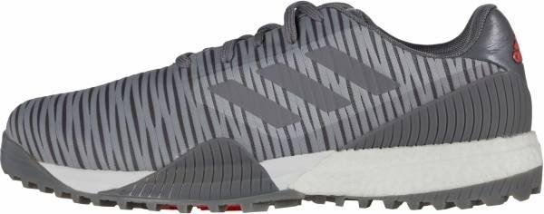 Adidas CodeChaos Sport - Grey Two/Grey Three/Grey One (EE9112)