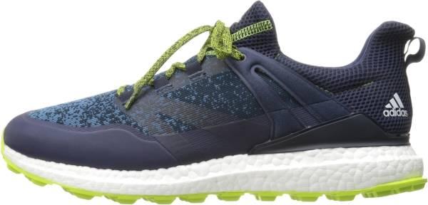 Adidas Crossknit Boost -