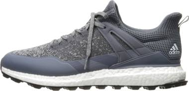 Adidas Crossknit Boost - Grey (Q44862)