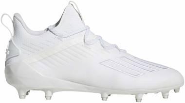 Adidas Adizero X Anniversary - White (EH2875)