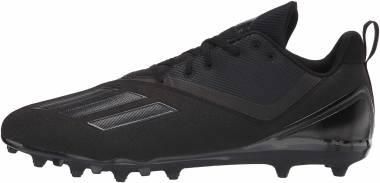 Adidas Adizero Spark - Black/Black/Grey (FX9359)