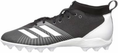 Adidas Adizero Spark - Black/White/Night Metallic (BB7711)