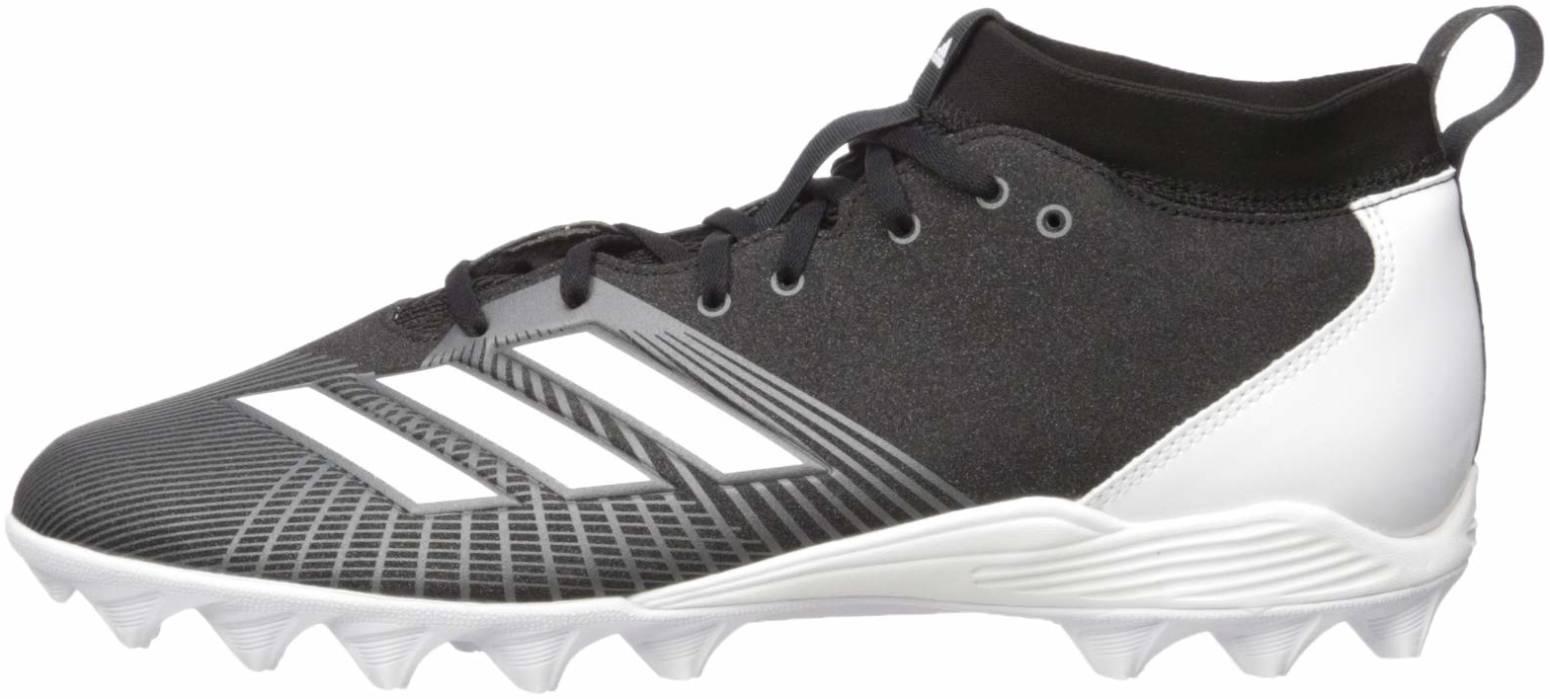 Adidas Adizero Spark
